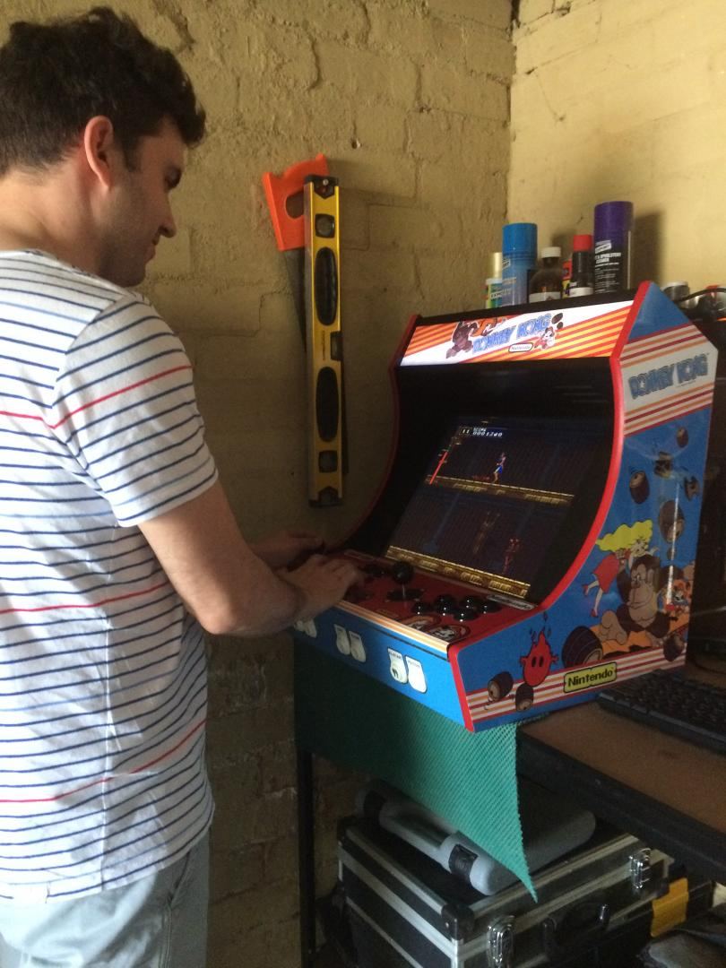 post-16358-0-79397300-1450652786_thumb.jpg & Bartop arcade Plans - Cabinets and Projects - HyperSpin Forum