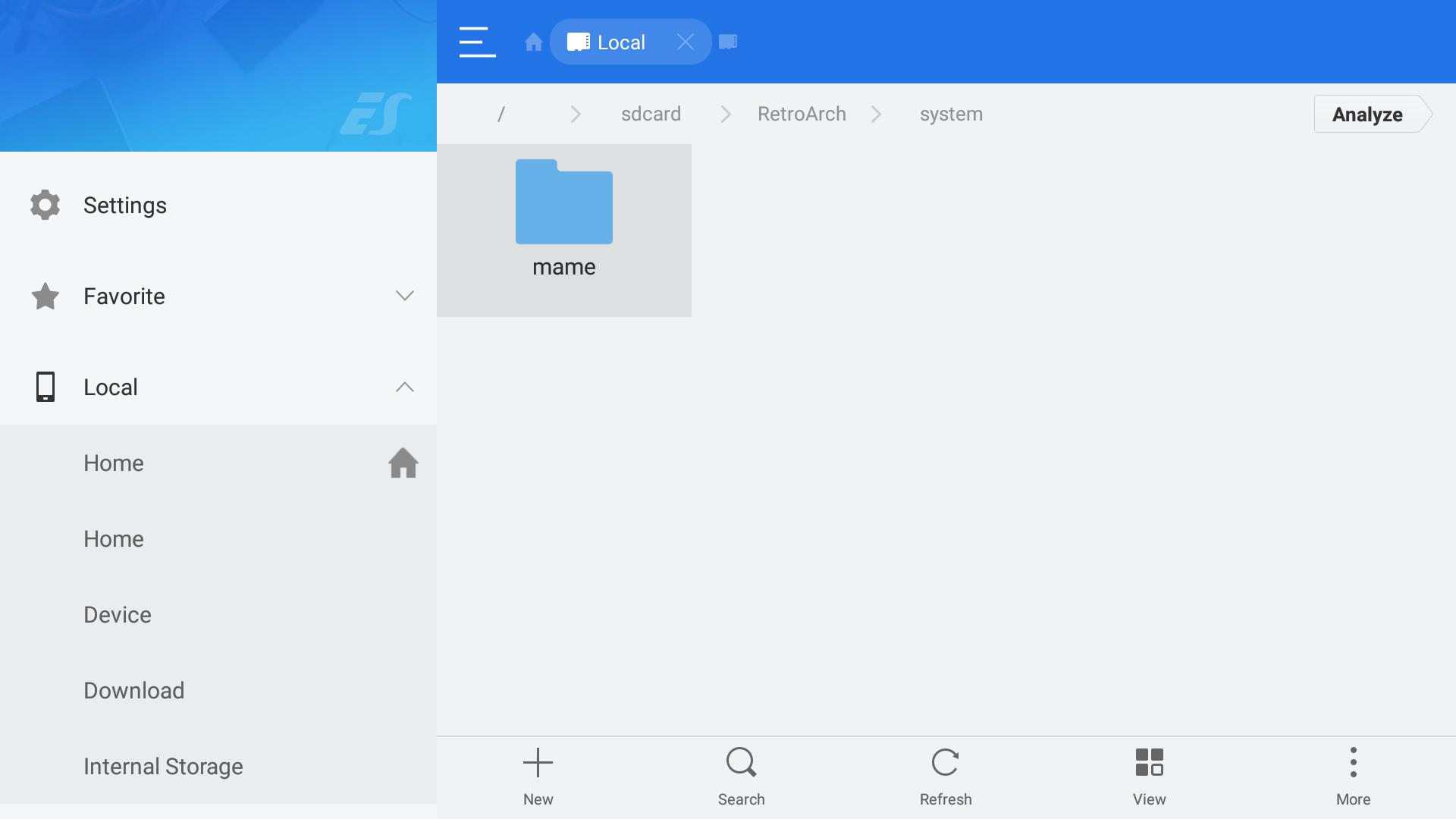 Mess System Bios Roms For Mame Emulator - portfasr