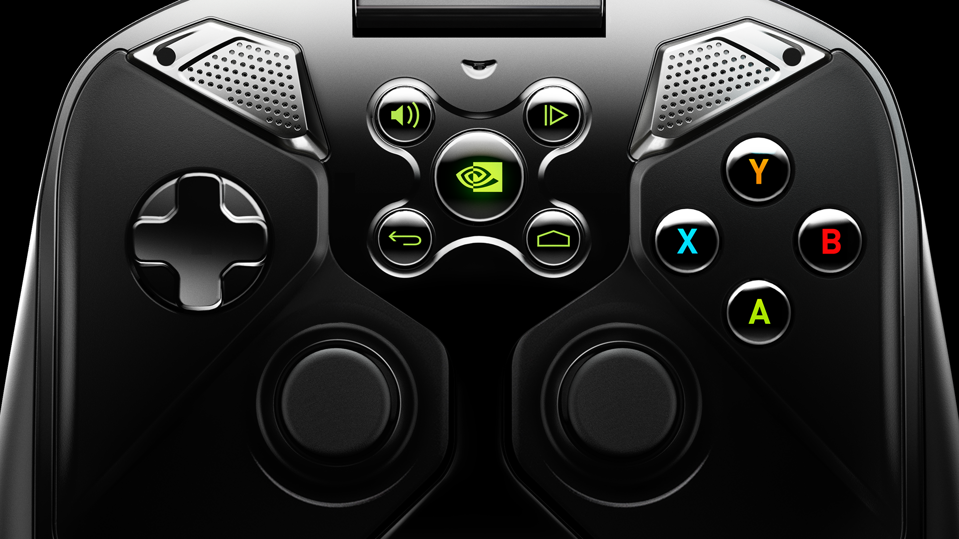 shield-controller-view.png
