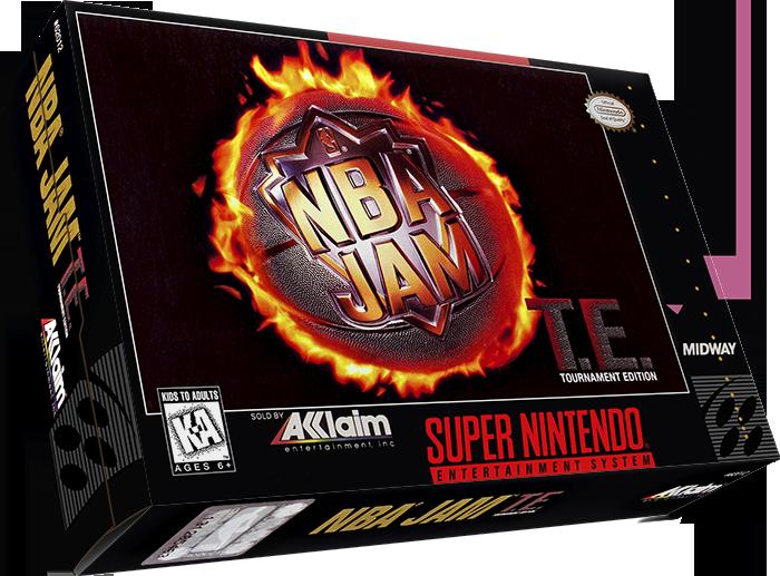 NBA Jam - Tournament Edition (USA).png