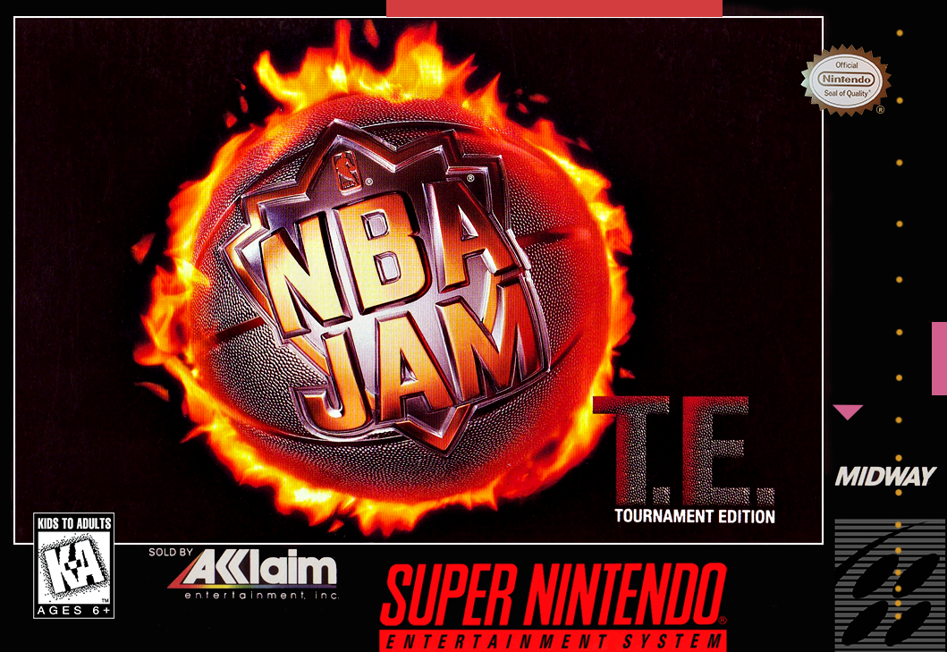 592af5446bb1a_NBAJam-TournamentEdition(USA).png.444dac50118ee150df11f59514297886.png