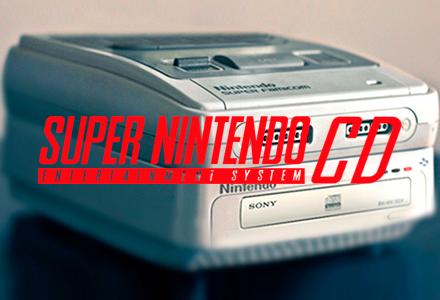 Super Nintendo Entertainment System CD.png