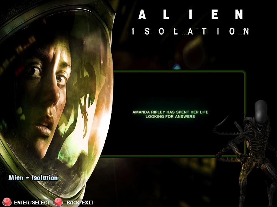 AlienIsolation.png.32ddfa9c7daf9945cced5074091afe98.png