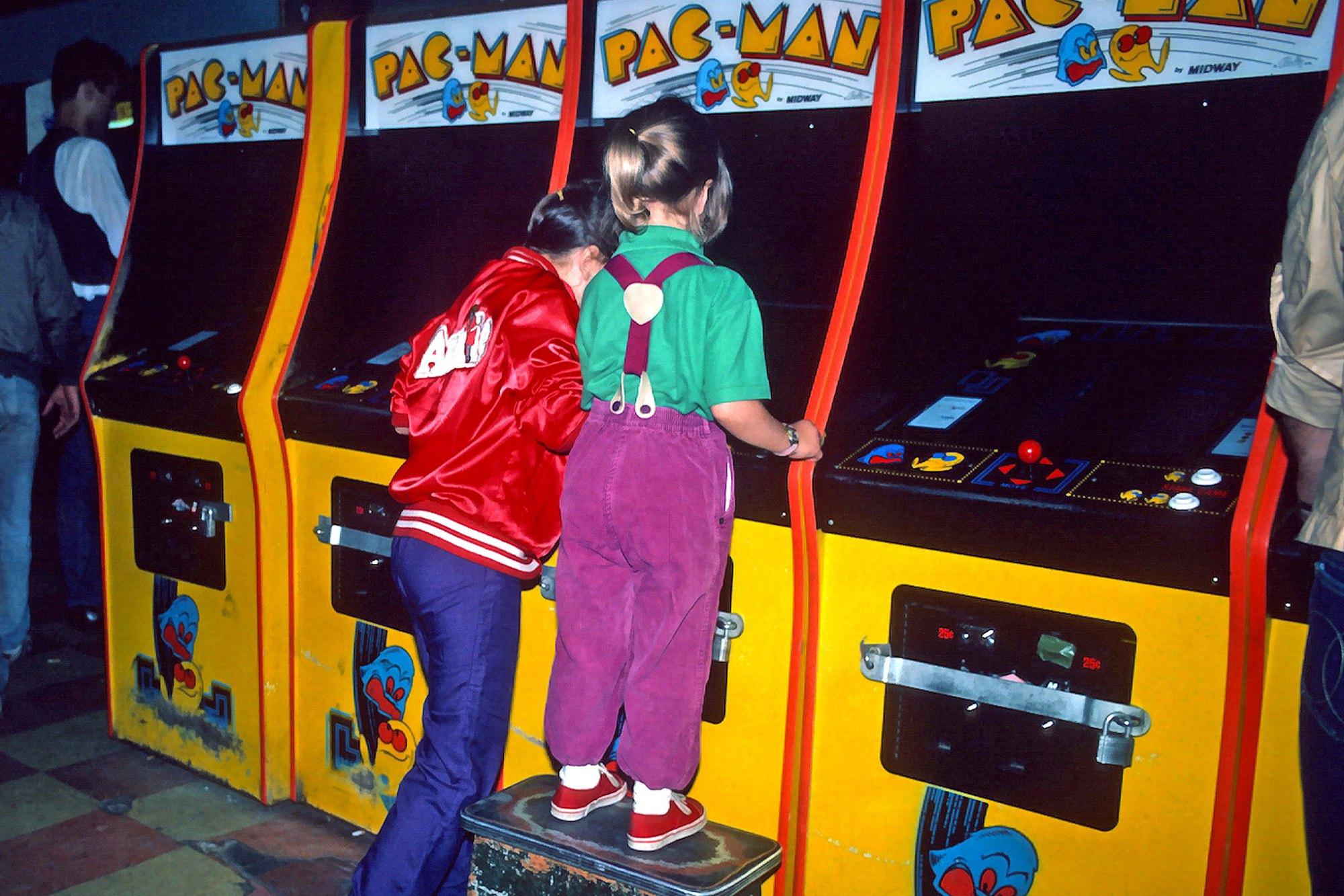 pac-man-arcade.jpg.baef72efd1db2ce672f9999630a93f07.jpg