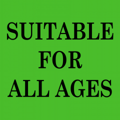 591b43cdcbd2d_AAMA-Green(SuitableForAllAges).thumb.png.a948847016645c266a2c99c360f4d15c.png