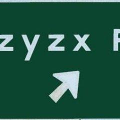 zzyzxroad