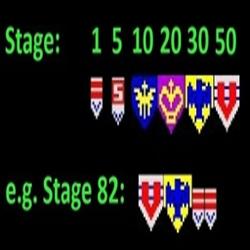 galaga12.jpg.b7e5ce19d2c13db1f67c638057e06bc9.jpg
