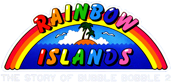 rainbow_islands__the_story_of_bubble_bobble_2_logo_by_ringostarr39-d65ozfg.png.b67342b97142aa76e461f1b0933b20d5.png