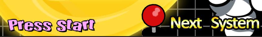 BitmapFooter.png.963d99b5c10f13abb44a4fd349f4ecfa.png