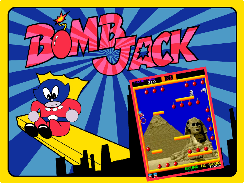 c8dc56d214455a3a758790e9efd47d33-bombjack.png.e97f93a40f28517a8bb6098492c6ba84.png