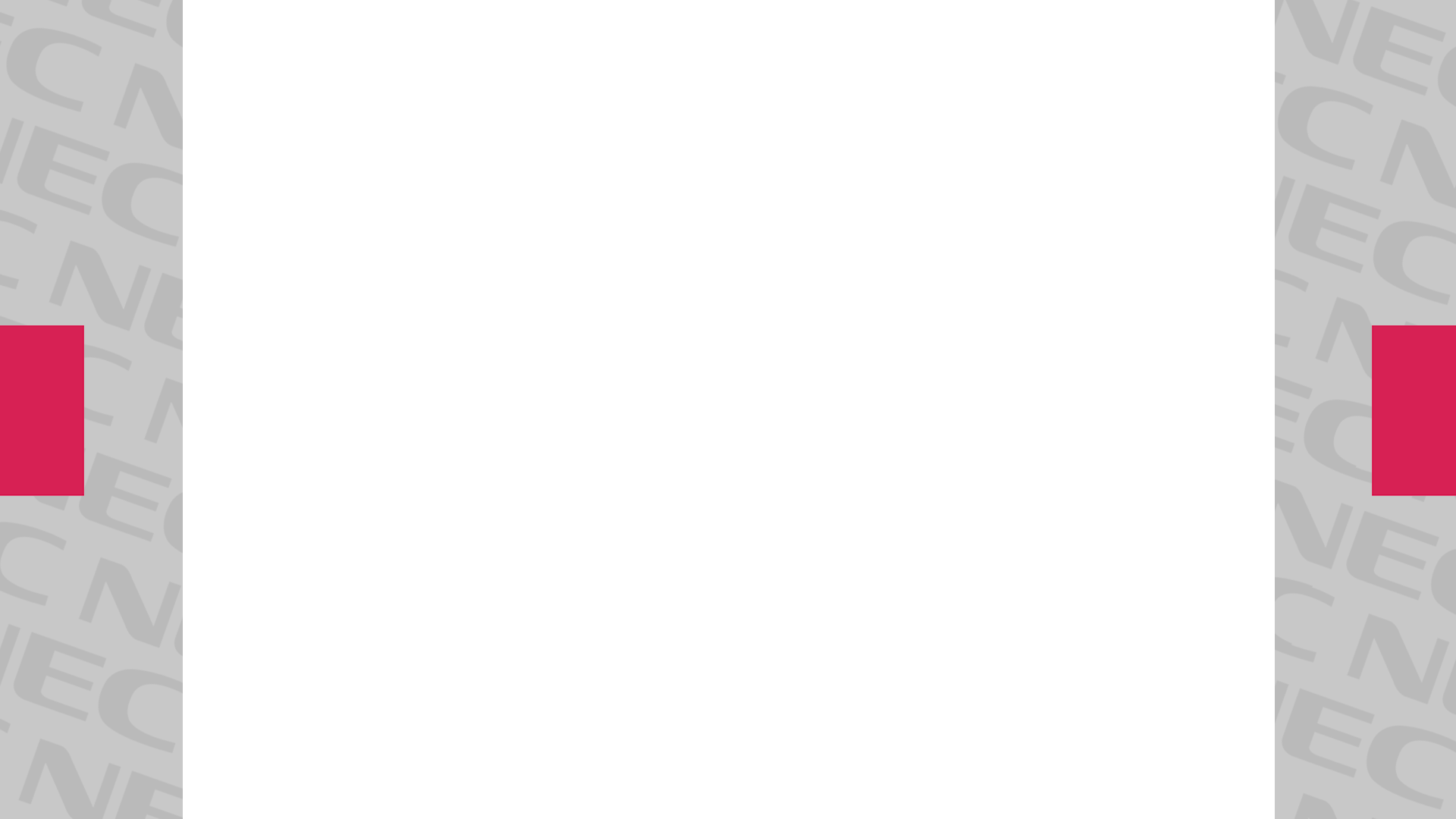 5aefd04edb4df_NECPC-FXcopia.png.1d9331ca131ef3b54998f622ea5018c3.png