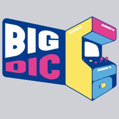 bigdic