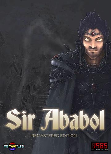 Sir Ababol - Remastered Edition (World) (Unl).png