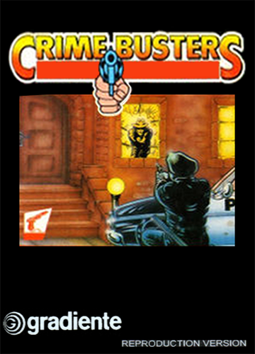 Crime Busters (Brazil) (Unl).png