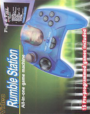 Rumble Station - 15 in 1 (USA) (Unl).png