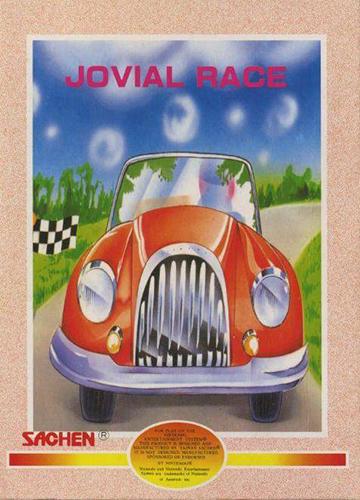Jovial Race (Unknown) (Unl).png
