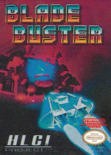 Blade Buster (World) (Unl).png
