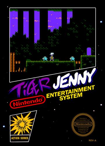 Tiger Jenny (World) (Unl).png