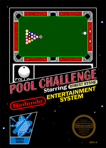 Robert Byrne's Pool Challenge (USA) (Proto) (Unl).png