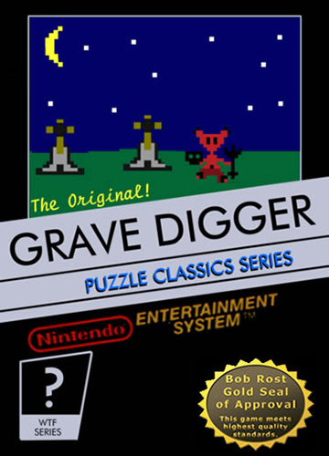 Grave Digger (World) (Unl).png