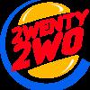 2wenty2wo