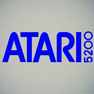 Hook up Atari 5200 rencontres chats Royaume-Uni
