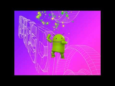 Hyperspin_Android-test.apk