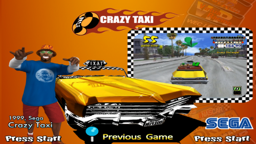 AXE ARCADE GAMES 147 CAB WINDOWS 7 DRIVERS DOWNLOAD