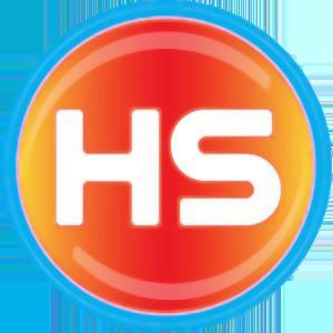 HyperSpin 1.5.1 (Full Package)
