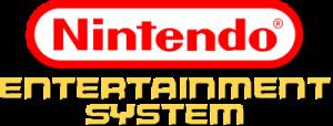 Nintendo Entertainment System.png