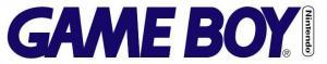 Game-Boy-logo.jpg