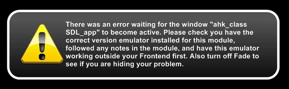 NEC PC Engine-CD - best emulator to use? - HyperSpin - HyperSpin Forum