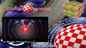 post-9524-142870637851_thumb.jpg