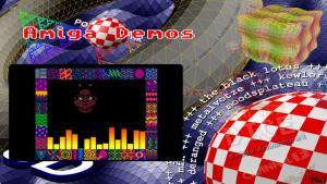 post-9524-142870637951_thumb.jpg