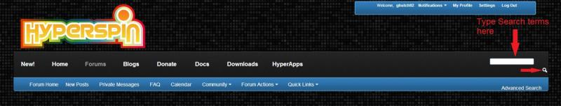 How to install HyperSpin - HyperSpin - HyperSpin Forum