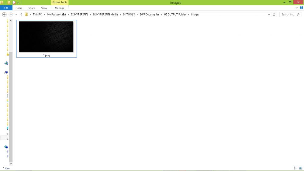 images folder.png