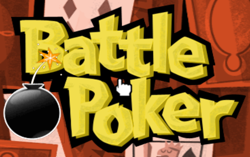 Battle Poker Animated 2.png