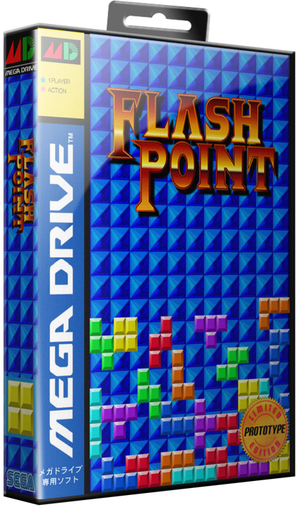 Flash Point (Japan) (Proto).png