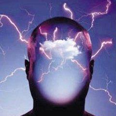 ElectricHead