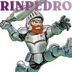 rinpedro