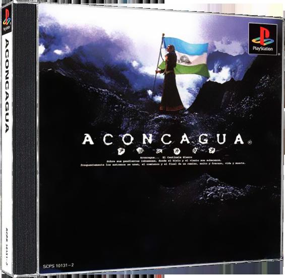 Aconcagua (Japan).png