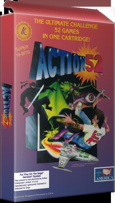 Action 52 (USA) (Unl).png