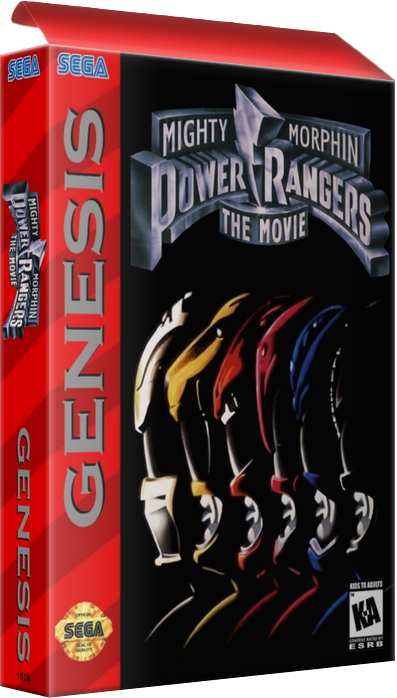 Mighty Morphin Power Rangers - The Movie (USA).png