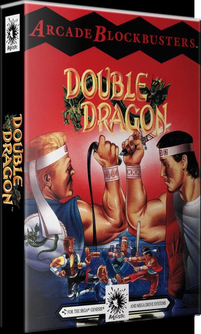 Double Dragon (USA, Europe).png