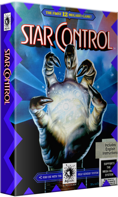 Star Control (USA).png
