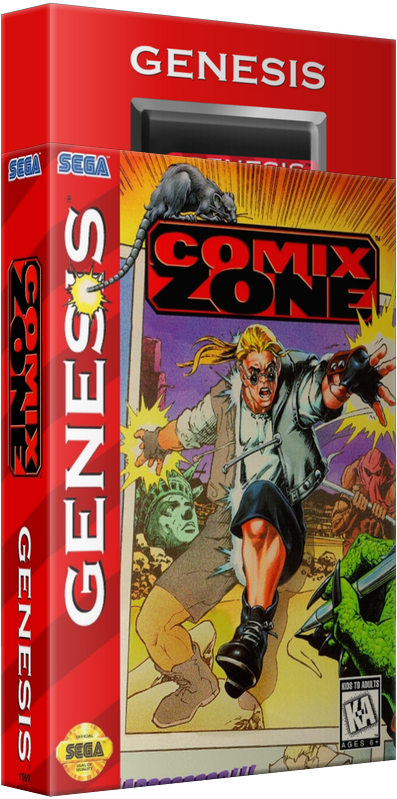 Comix Zone (USA).png
