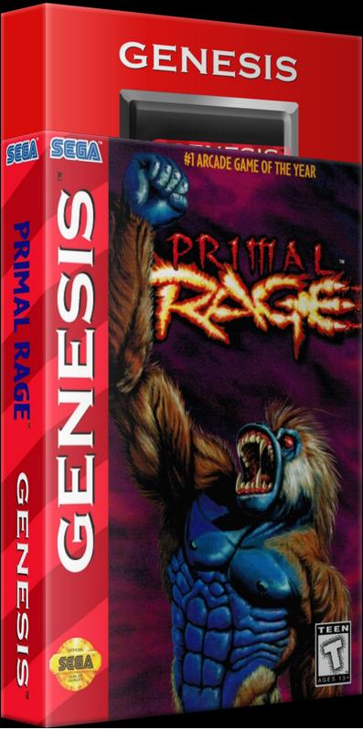 Primal Rage (USA, Europe).png