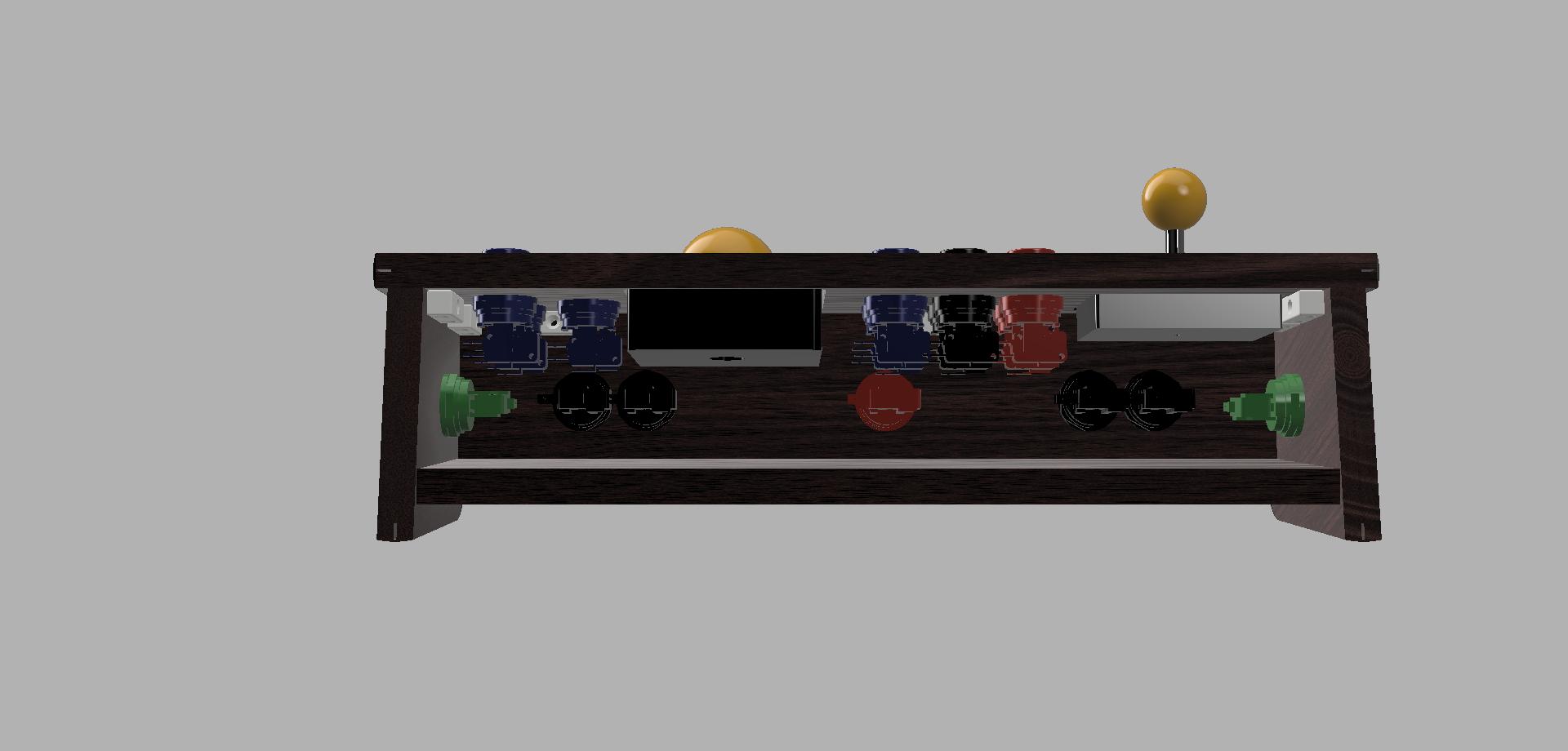Samorite Control Panel Rev 2 v51.png