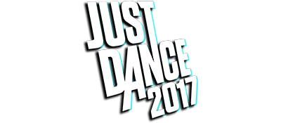 Just Dance 2017.png