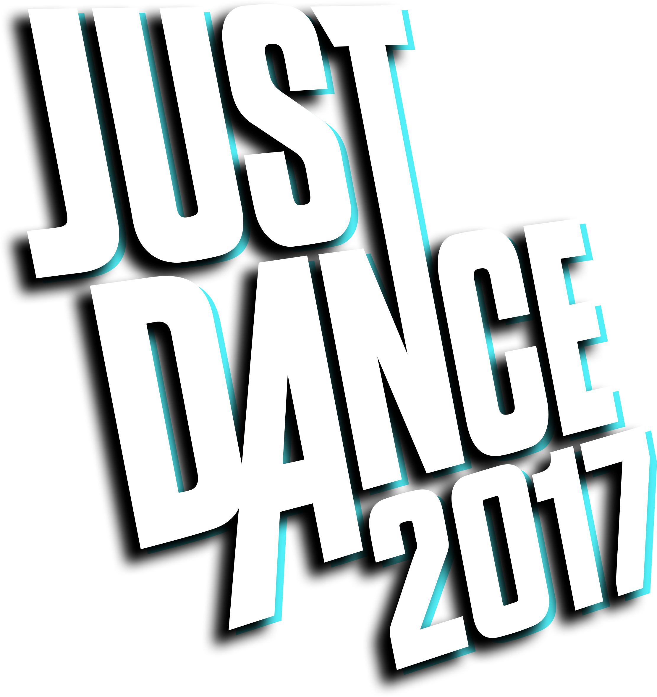 Just Dance 2017 XL.png